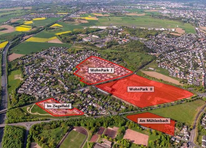 wohngebiete-vilich-mueldorf-luftaufnahme-start